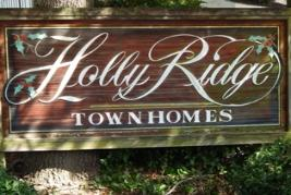 holly ridge dating site On plentyoffishcom you message thousands of other local singles online dating via plentyoffish doesn't cost you a dime paid dating sites can end up costing you hundreds of dollars a year.